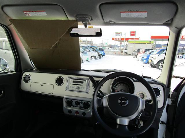 L 4WD キーレス CD MD シートヒーター ミラーヒーター(10枚目)