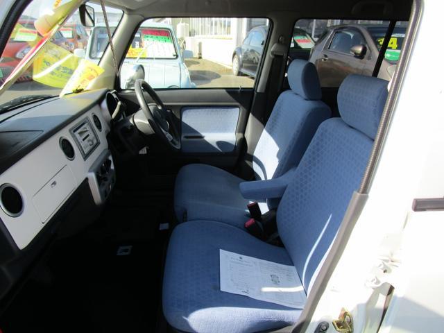 L 4WD キーレス CD MD シートヒーター ミラーヒーター(11枚目)