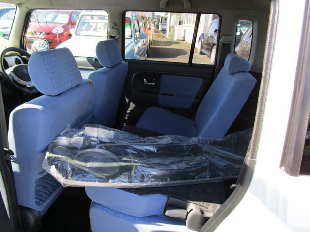 L 4WD キーレス CD MD シートヒーター ミラーヒーター(12枚目)