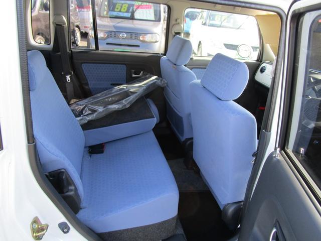 L 4WD キーレス CD MD シートヒーター ミラーヒーター(14枚目)