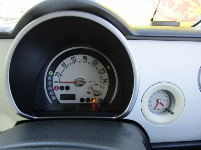 L 4WD キーレス CD MD シートヒーター ミラーヒーター(15枚目)