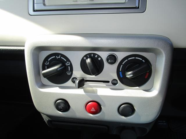 L 4WD キーレス CD MD シートヒーター ミラーヒーター(18枚目)