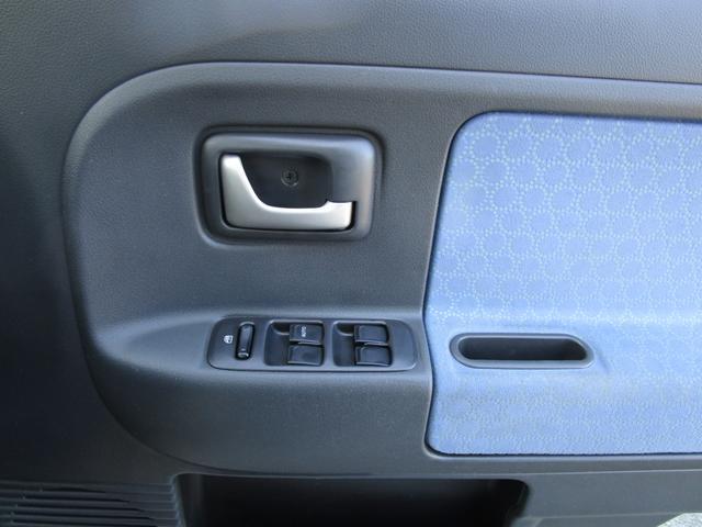L 4WD キーレス CD MD シートヒーター ミラーヒーター(19枚目)