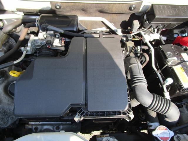 L 4WD キーレス CD MD シートヒーター ミラーヒーター(21枚目)