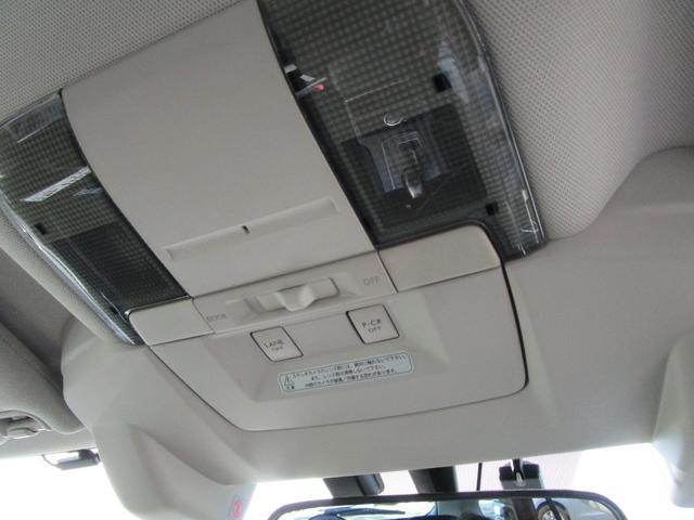 2.5iアイサイト 4WD HDDナビ プッシュスタート 左右パワーシート バックカメラ クルーズコントロール(25枚目)