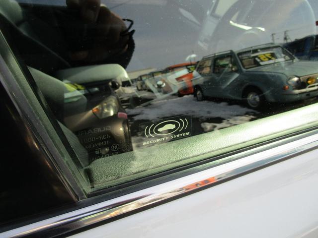 2.5iアイサイト 4WD HDDナビ プッシュスタート 左右パワーシート バックカメラ クルーズコントロール(34枚目)