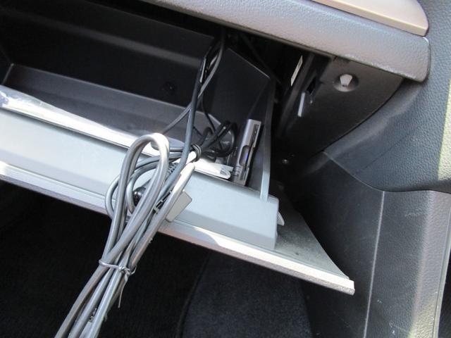 1.6i-L 4WD SDナビ フルセグTV HIDライト アイドリングストップ トラクションコントロール(22枚目)