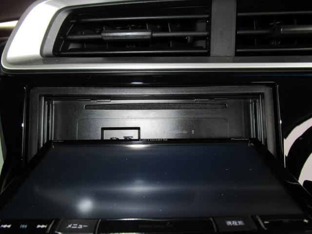 13G・Fパッケージ 4WD メモリーナビ スマートキー プッシュスタート トラクションコントロール アイドリングストップ(19枚目)