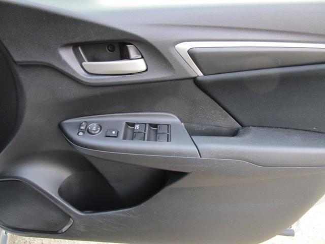 13G・Fパッケージ 4WD メモリーナビ スマートキー プッシュスタート トラクションコントロール アイドリングストップ(24枚目)