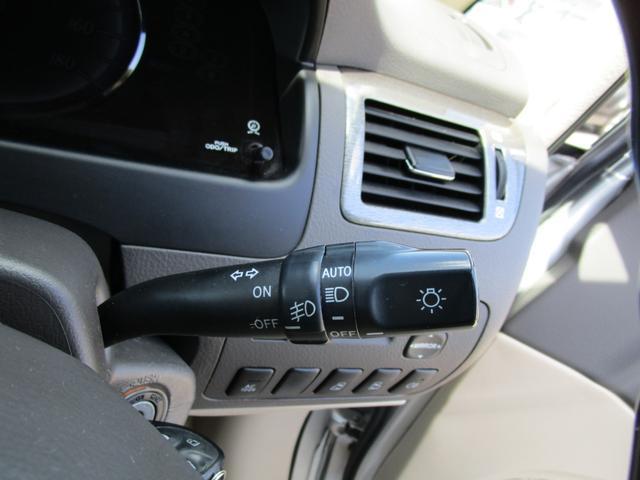 Gエディション 4WD HDDナビ バックカメラ F左サイドカメラ クルーズコントロール(25枚目)