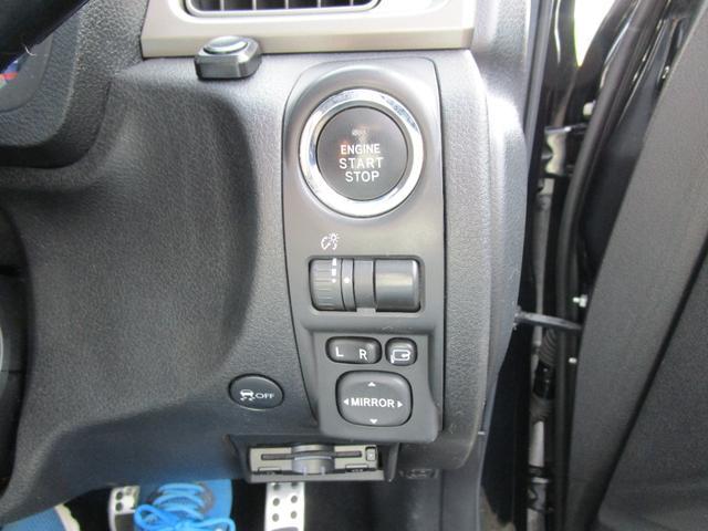 2.0GT 2.0DOHCターボ バックモニター ETC パワーシート ガラスルーフ 7人乗り   プッシュスタート Eスターター 社外マフラー オートクルーズ サイドカメラ(28枚目)
