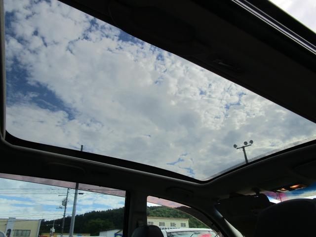 2.0GT 2.0DOHCターボ バックモニター ETC パワーシート ガラスルーフ 7人乗り   プッシュスタート Eスターター 社外マフラー オートクルーズ サイドカメラ(32枚目)