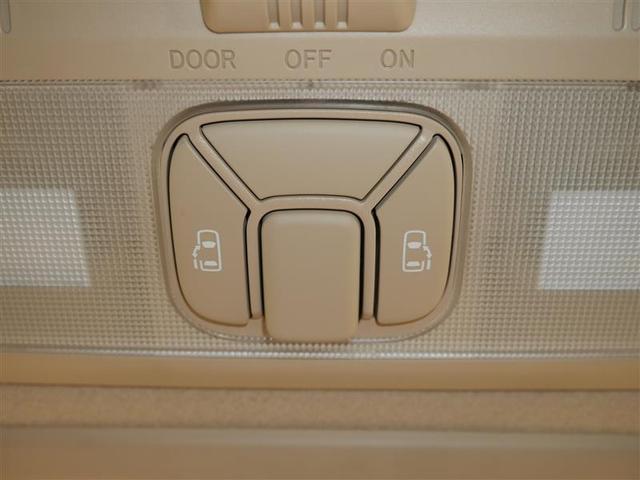 アエラス クルコン バックモニター ドラレコ フルセグ 4WD HDDナビ スマートキー ETC HID ナビTV DVD 盗難防止システム AW エアロ キーレス CD オートエアコン 両電動ドア 電動シート(14枚目)