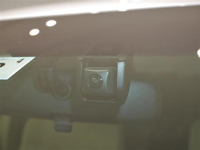 アエラス クルコン バックモニター ドラレコ フルセグ 4WD HDDナビ スマートキー ETC HID ナビTV DVD 盗難防止システム AW エアロ キーレス CD オートエアコン 両電動ドア 電動シート(18枚目)