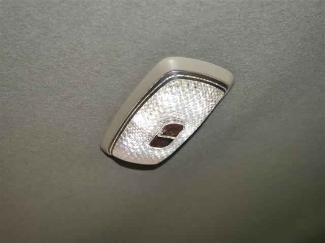 ココアプラスX エコアイドル ベンチシート LEDヘッドライト ABS 4WD スマートキー キーフリー CD オートエアコン パワステ(14枚目)