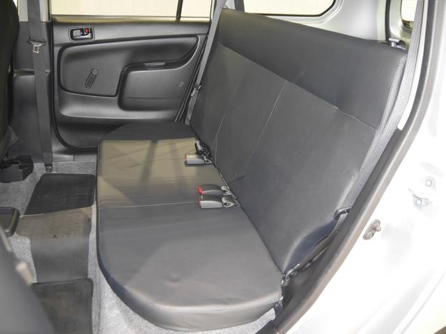 トヨタ プロボックス GL 4WD