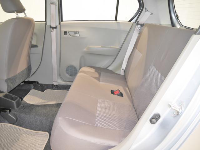 Lf 4WD(5枚目)