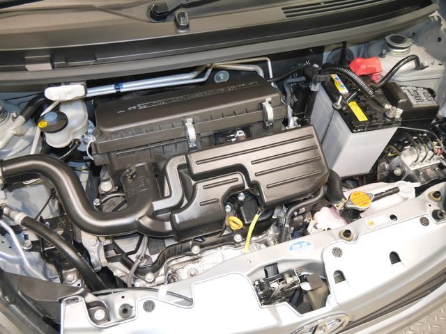 Lf 4WD(7枚目)