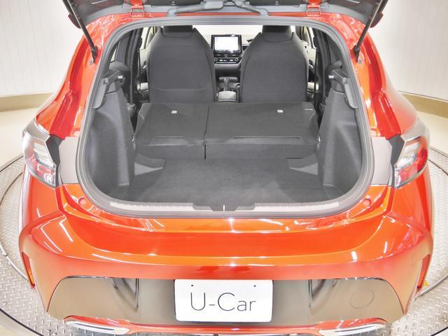 G Z 4WD 1オーナー トヨタセフティーセンス メモリーナビ・バックモニター 付(6枚目)
