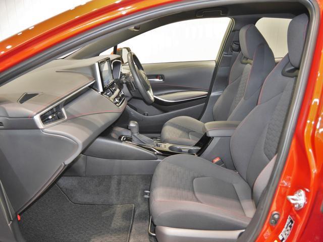 G Z 4WD 1オーナー トヨタセフティーセンス メモリーナビ・バックモニター 付(8枚目)