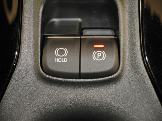G Z 4WD 1オーナー トヨタセフティーセンス メモリーナビ・バックモニター 付(12枚目)
