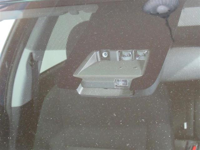 Sスタイルブラック 衝突被害軽減システム ETC LEDヘッドランプ ワンオーナー アイドリングストップ(2枚目)