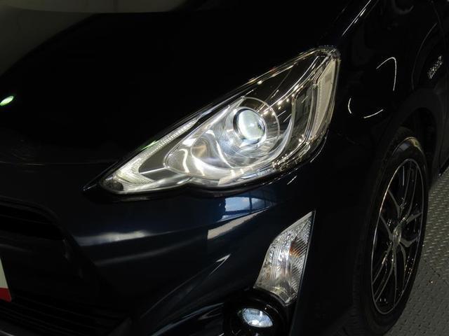 Sスタイルブラック 衝突被害軽減システム ETC LEDヘッドランプ ワンオーナー アイドリングストップ(14枚目)