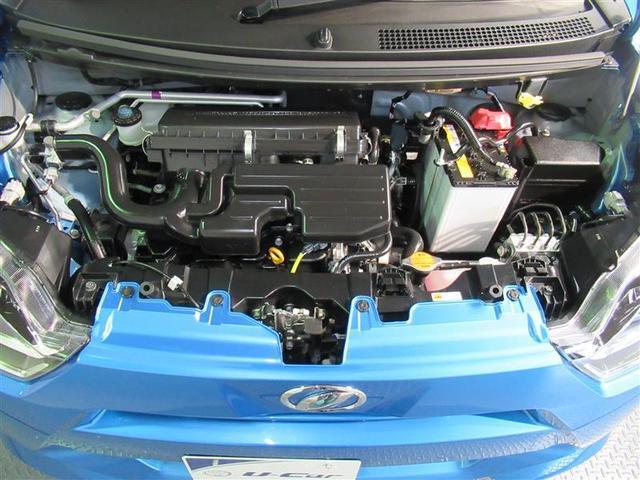 X SAIII 4WD 衝突被害軽減システム LEDヘッドランプ アイドリングストップ(3枚目)