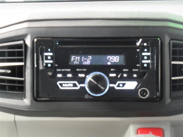 X SAIII 4WD 衝突被害軽減システム LEDヘッドランプ アイドリングストップ(4枚目)