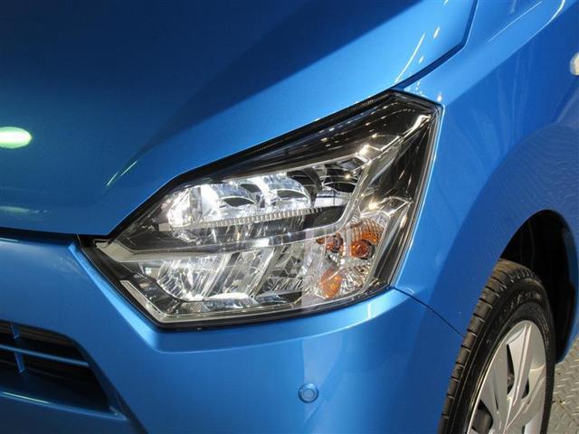 X SAIII 4WD 衝突被害軽減システム LEDヘッドランプ アイドリングストップ(12枚目)