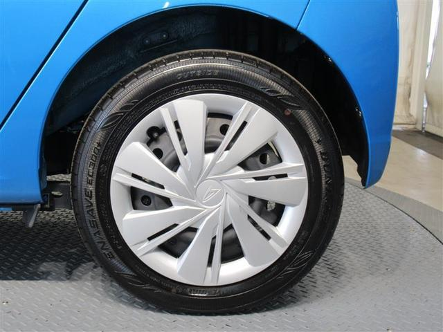 X SAIII 4WD 衝突被害軽減システム LEDヘッドランプ アイドリングストップ(16枚目)