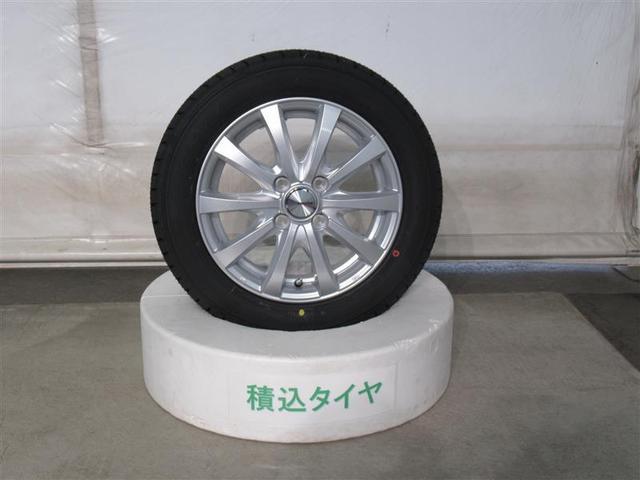 X SAIII 4WD 衝突被害軽減システム LEDヘッドランプ アイドリングストップ(18枚目)