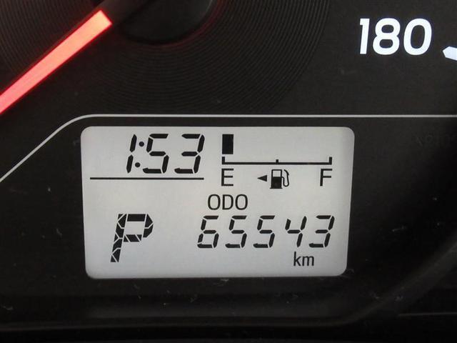 DXコンフォート 4WD ワンセグ メモリーナビ(8枚目)