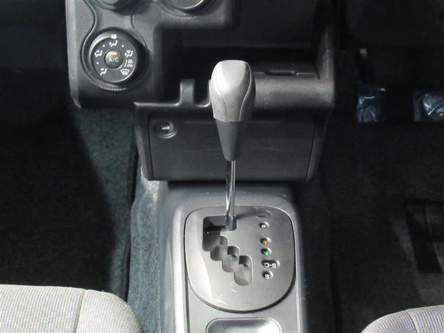 DXコンフォート 4WD ワンセグ メモリーナビ(10枚目)