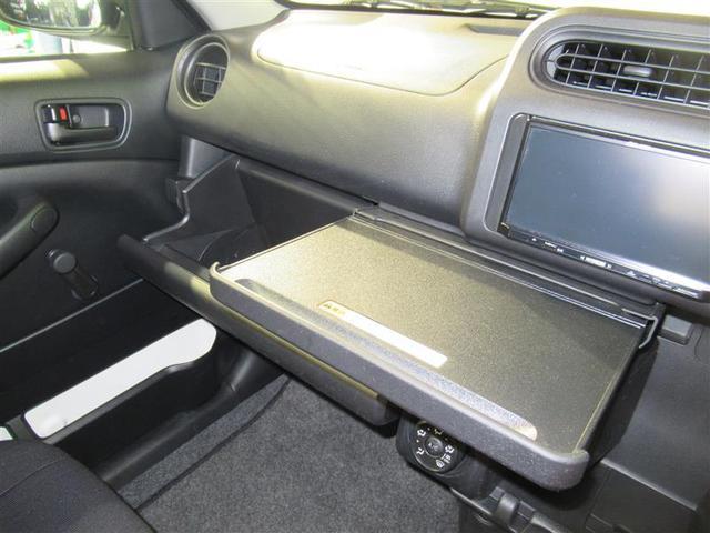 DXコンフォート 4WD ワンセグ メモリーナビ(12枚目)