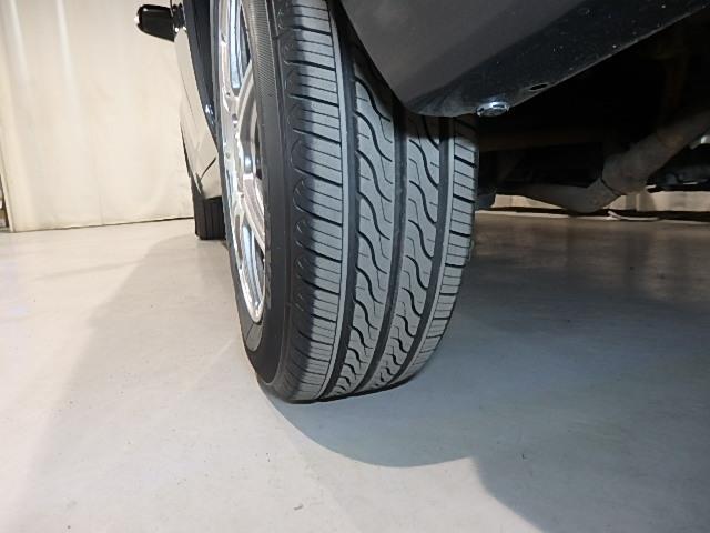 トヨタ ベルタ X 4WD
