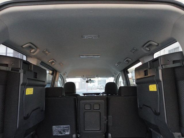 Si 車検整備付 4WD 社外ナビDTV Bカメラ キーレス 純正エアロ 純正HID 両側パワースライドドア ウインカーミラー Pスタート 17AW(12枚目)