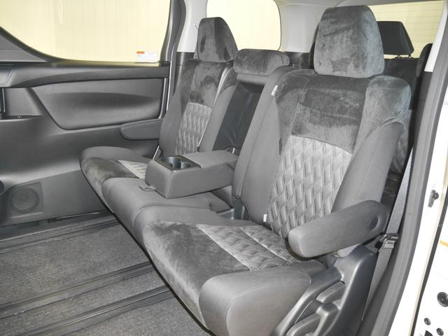 「トヨタ」「ヴェルファイア」「ミニバン・ワンボックス」「北海道」の中古車5