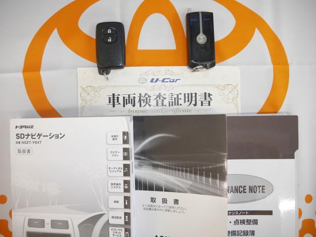 トヨタ アクア X アーバン FF
