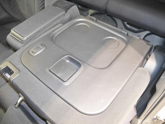 「ダイハツ」「タント」「コンパクトカー」「北海道」の中古車10