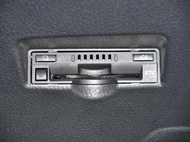 「トヨタ」「C-HR」「SUV・クロカン」「北海道」の中古車9
