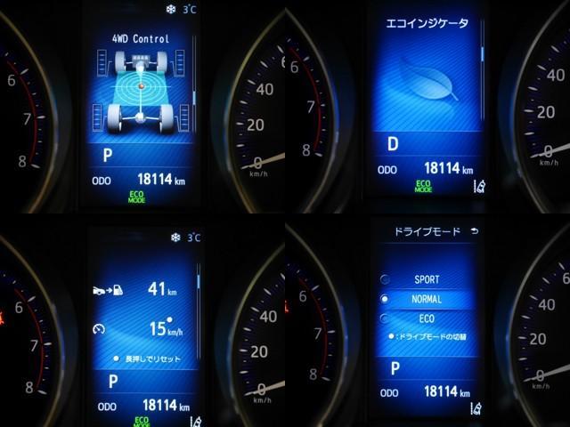 「トヨタ」「C-HR」「SUV・クロカン」「北海道」の中古車14