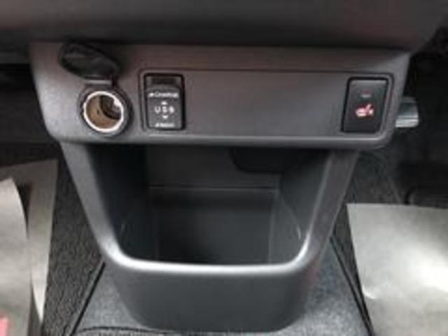 「ダイハツ」「ブーン」「コンパクトカー」「北海道」の中古車12