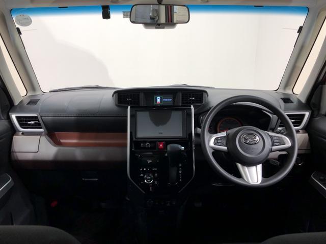 G リミテッドII SAIII 4WD 全周囲カメラ(5枚目)