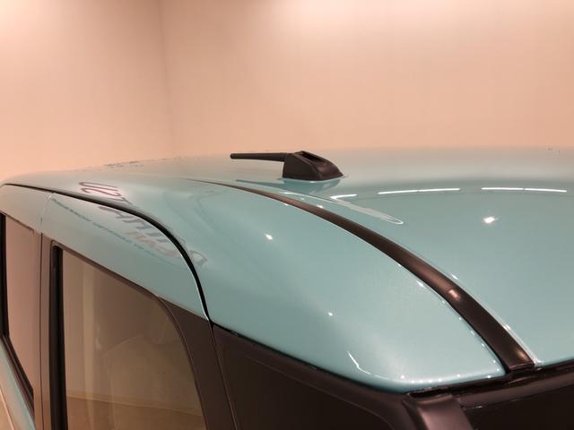Xホワイトアクセントリミテッド SAIII 4WD CDチューナー キーフリー 両側電動スライドドア 衝突被害軽減システム(23枚目)