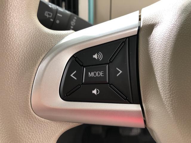 Xホワイトアクセントリミテッド SAIII 4WD CDチューナー キーフリー 両側電動スライドドア 衝突被害軽減システム(26枚目)
