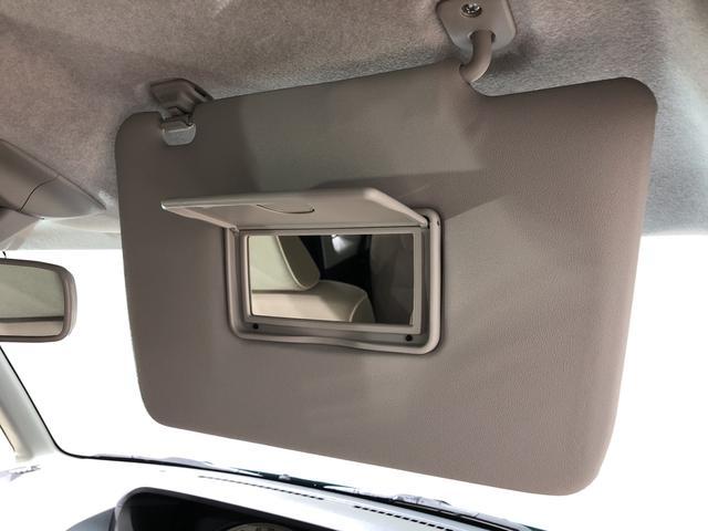 Xホワイトアクセントリミテッド SAIII 4WD CDチューナー キーフリー 両側電動スライドドア 衝突被害軽減システム(27枚目)
