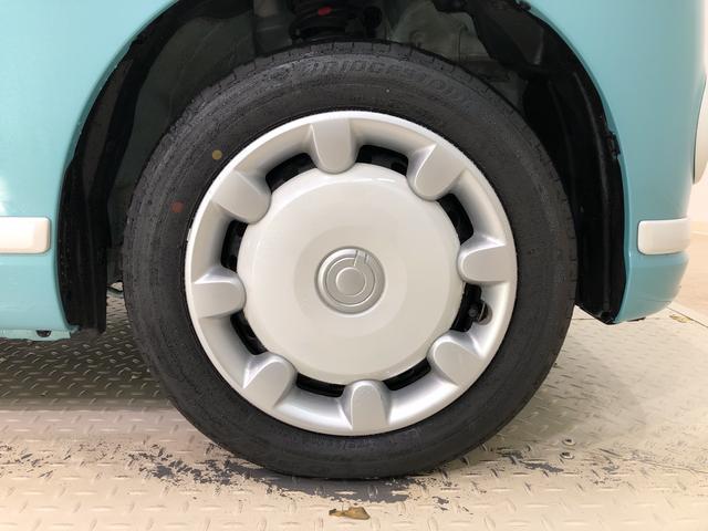 Xホワイトアクセントリミテッド SAIII 4WD CDチューナー キーフリー 両側電動スライドドア 衝突被害軽減システム(37枚目)