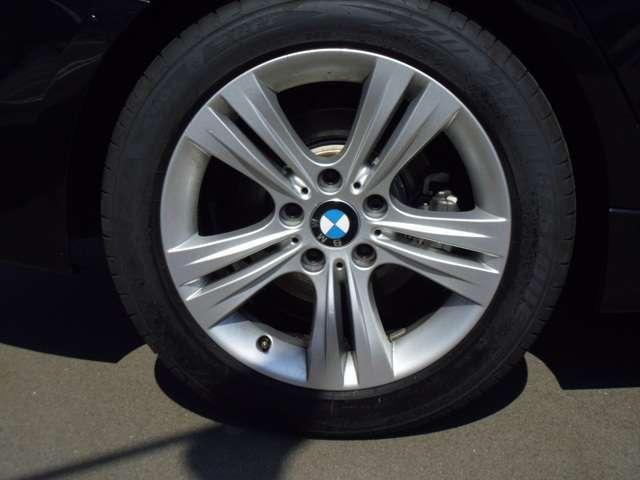 BMW BMW 320i xDriveツーリング スポーツ Bカメラ ターボ