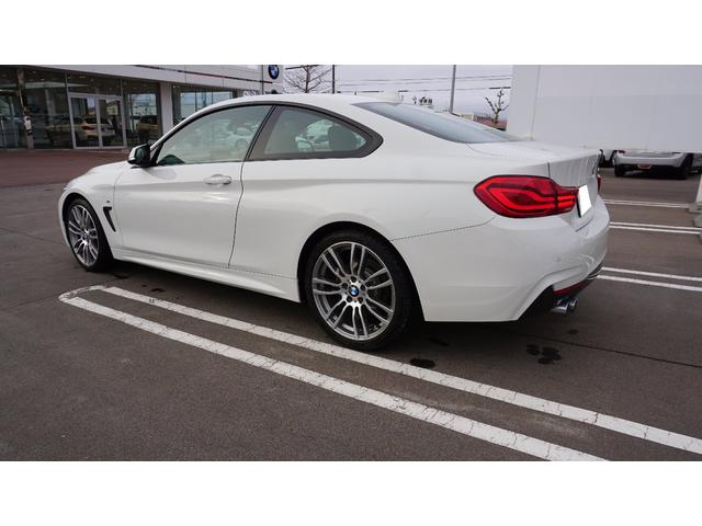BMWの新型車を常時展示しております。カタログをご希望のお客様は気軽にお声掛け下さい。